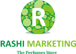 Rashi Marketing